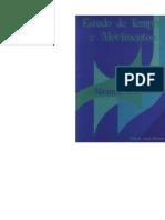Livro - Estudo de Tempos e Movimentos - CNI - Cap 6
