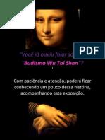 Wu Tai Shan Historia Frames Completo