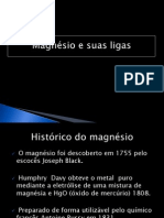Ligas de magnésio.pptx