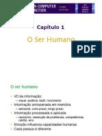 IHC 01-cap