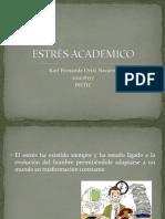 estrsacademico-140402032246-phpapp02