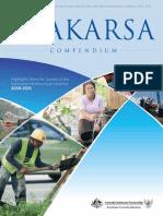 201106211430420.Prakarsa Compendium