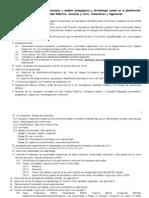 Conceptos y Terminologia Usados en La Planificacion de Unidades y Lecciones