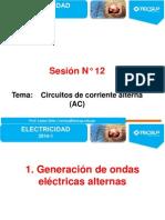 Electricidad Sesion 12 2014 1