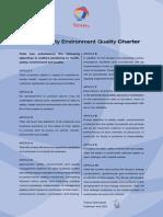 Total_2003_HSEQ_charter_en.pdf
