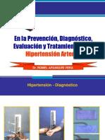 hipertension-arterial4291