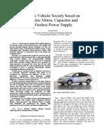 ipec2010_hori.pdf
