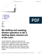 as3_bitshiftingColor