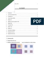Espacios de Color.pdf