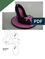 Pap Sapatos