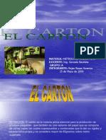 EL CARTON