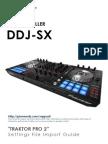 DDJ-SX_TRAKTOR2_Import_Guide_E.pdf