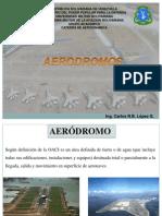 T1 AERODROMOS