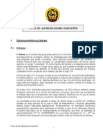 03-Fisica de Las Radiaciones Ionizantes