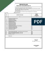BQ Puskeswan PDF