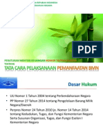 PMK78 - 2014_pemanfaatan