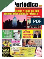 El Periodico 182