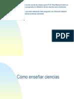 2comoensenarciencias-110223051656-phpapp01