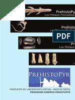prehistopyr-LABV