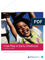 free-play-in-early-childhood - 2007