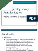 circuitosintegradosyfamiliaslogicas-110512185010-phpapp01