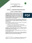 Modulo Instrumentación y Mediciones201455