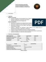 Informe 2 Final