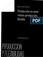 Produccion en serie vs Produccion flexible.pdf