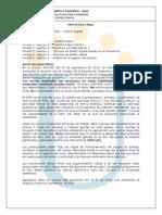 Guia de Actividades - Evaluacion Nacional - 2014-01