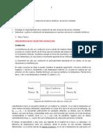 Informe Barra Seccion Constante
