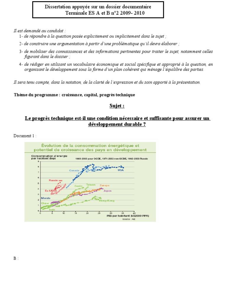 Dissertation chapter 4 5