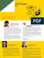 2014_BananaConference.pdf