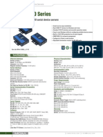 NPort_5100_Series.pdf