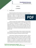 Capitulo 1_DURABILIDAD_CONCRETO.pdf