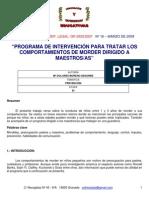 Mariadolores Moreno 1