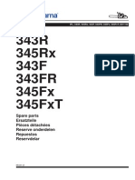 343FR.pdf