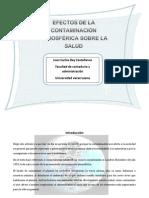 JuanCarlosM2_DeyCastellanosSistemas