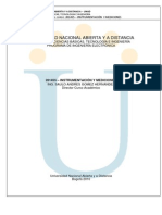 Instrumentación y Mediciones-2