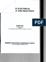 Electrical Book
