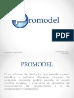Expo Promodel