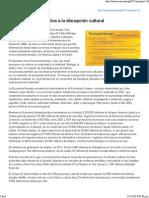 f6economia_naranja (1)