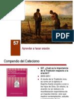 cateq_es_57