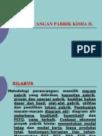 PPK201a