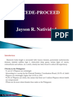 compre proceed proceed.ppt