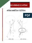 Antenas Conceptos