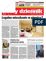 2014.05.09 Nowy Dziennik