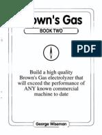 Build.a.high.Quality.browns.gas .HHO .Electrolyzer