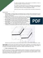 Fallas - Geologia (Juan Zamora)