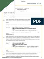Act 1 Revisión de Presaberes Comunicacion Alternativa