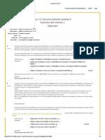 Act 11 Reconocimiento Unidad 3 Comunicacion Alternativa
